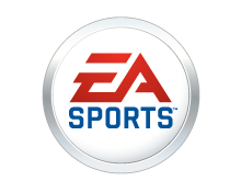 EA Sports